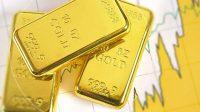 ilustrasi harga emas, harga emas usb
