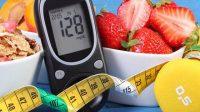 penyandang diabetes boleh berpuasa