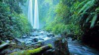 Air Terjun di Lhokseumawe, Air Terjun Blang Kolam
