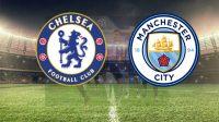 Chelsea Siap Kalahkan Tim Terbaik di Dunia