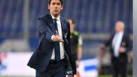 Kepergian Inzaghi dari Stadio Olimpico