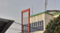PT MAC Sarana Jaya, IMB menara Telekomunikasi
