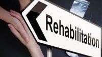 Rehabilitasi Narkoba