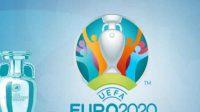 16 Besar Euro 2020