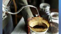 Cara Seduh Kopi Rumahan, Kafe French Press