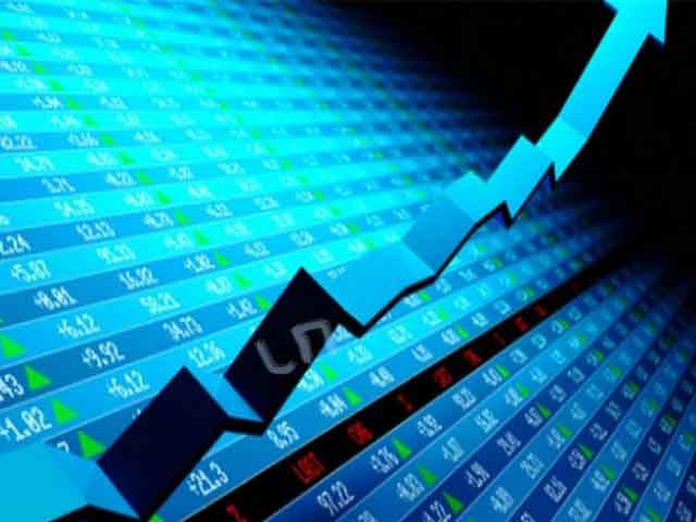 IHSG Diperkirakan Terkonsolidasi, Konsensus analis Trading economics