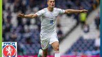 Top Skor Euro 2020, Timnas Republik Ceko