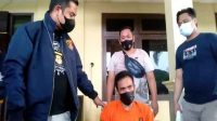 Pelaku Penganiayaan Terhadap Istri Siri