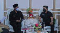 Terkait Kedai dan Cafe di Palembang