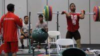 Kekuatan Indonesia di Olimpiade Tokyo Jepang