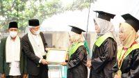 Program Pendidikan Berbasis Agama Islam, Ash-Shiddiqiah Lempuing