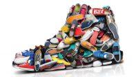 Sepatu untuk Semua Outfit