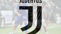 Kiprah Juventus, pekan ketiga Liga Italia