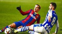 Jelang Musim Baru Liga Spanyol