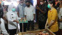 Pasar Padang Selasa