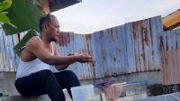 Boyang Penjaga Ikan Nila Nirwana