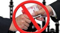 Kasus Dugaan Korupsi Masjid Sriwijaya