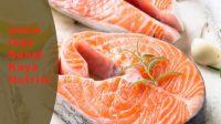 Jenis Ikan Sehat Kaya akan Nutrisi