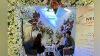 pameran pernikahan terbesar