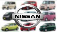 penjualan kei car listrik di Jepang