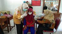 program percepatan vaksinasi, vaksinasi anak berkebutuhan khusus