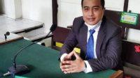 Advokat Kgs M. Sigit Muhaimin, praktik pengeboran minyak ilegal