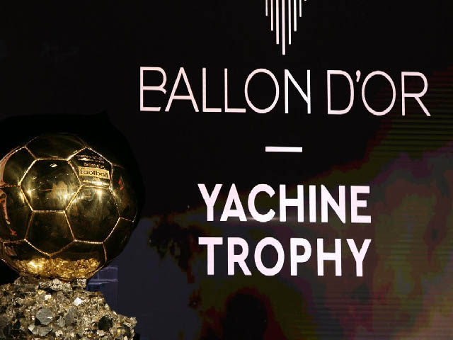 Nominasi Peraih Yachine Trophy 2021